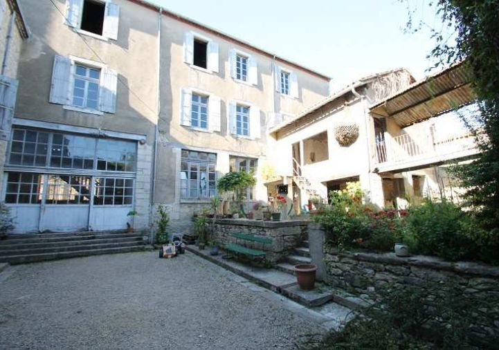 For sale Caussade 1202014401 Selection habitat