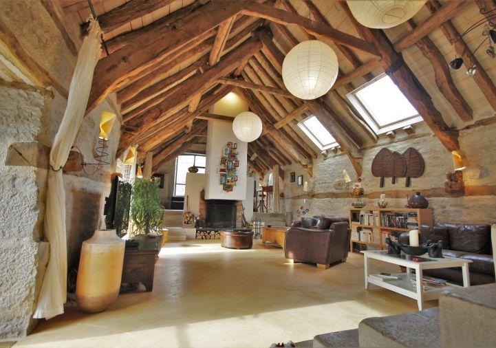 A vendre Saint Antonin Noble Val 1202014498 Selection habitat