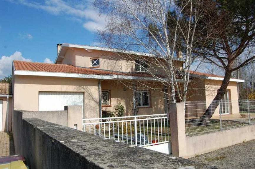 A vendre Montauban 1202014545 Selection immobilier
