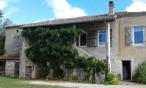 A vendre Bruniquel 1202014630 Selection habitat