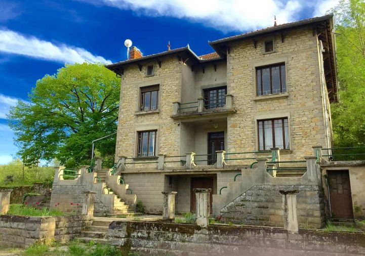 A vendre Saint Antonin Noble Val 1202014640 Selection habitat