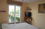 A vendre Montauban 1202014664 Selection immobilier