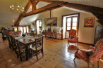 A vendre Saint Antonin Noble Val 1202014709 Selection habitat