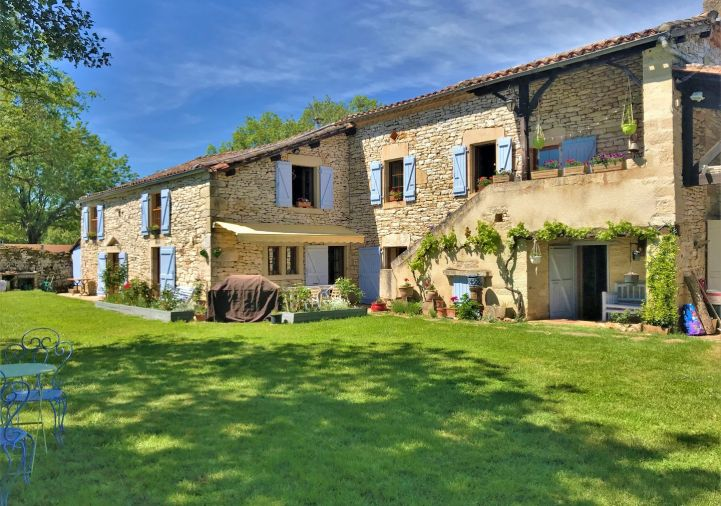 A vendre Saint Antonin Noble Val 1202014709 Selection habitat