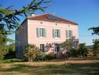 A vendre Montauban 1202014733 Hamilton