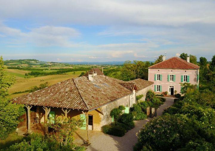 A vendre Montauban 1202014733 Selection habitat