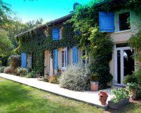 For sale Verdun Sur Garonne 1202014868 Selection habitat