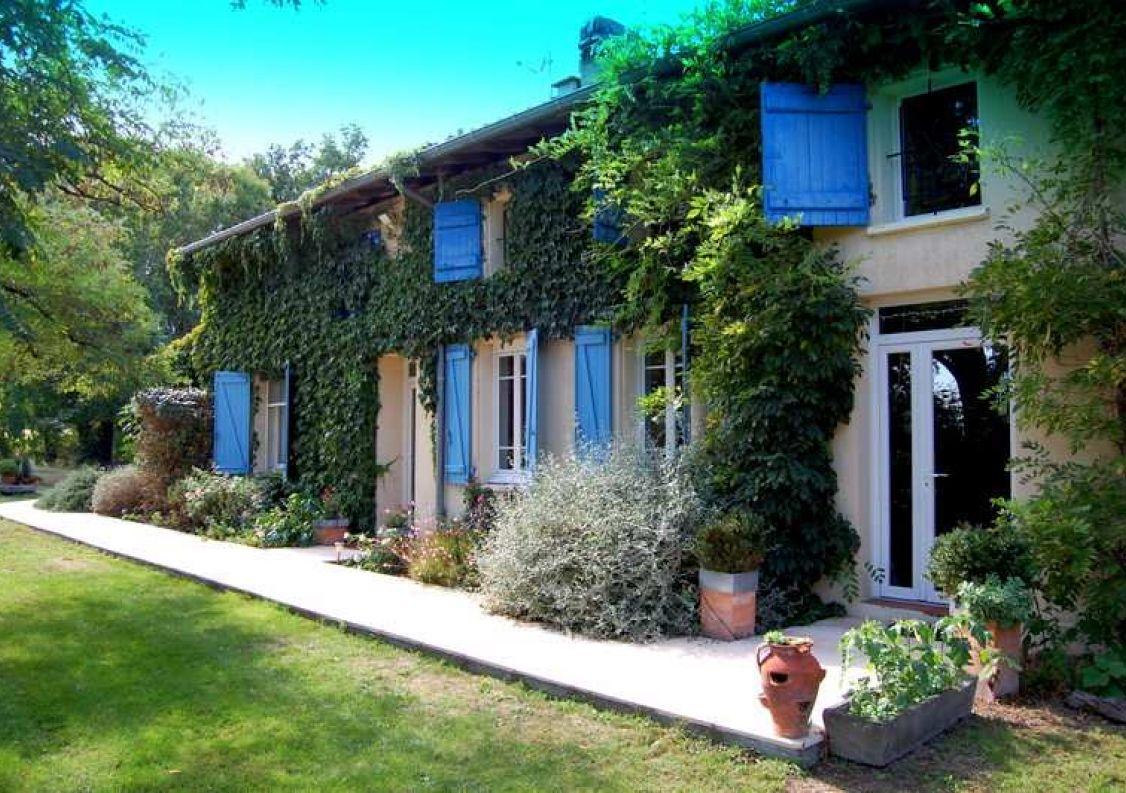 A vendre Verdun Sur Garonne 1202014868 Hamilton