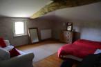 A vendre Bruniquel 120201691 Selection habitat