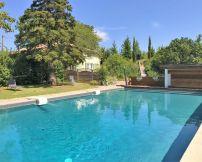 A vendre Montauban 12020330 Selection habitat