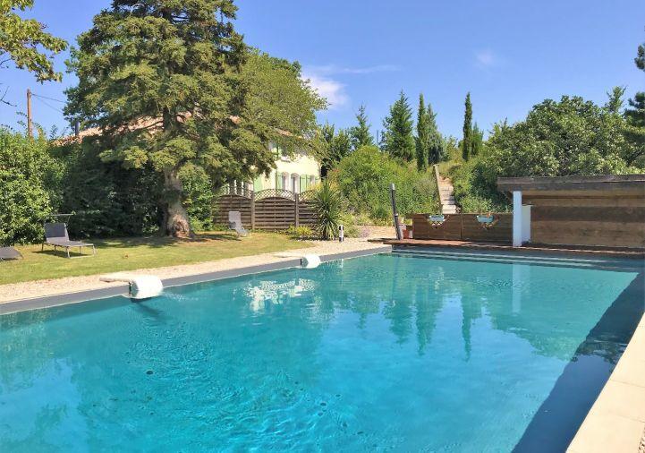 For sale Montauban 12020330 Selection habitat