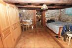 A vendre Lalbenque 120209114 Selection habitat