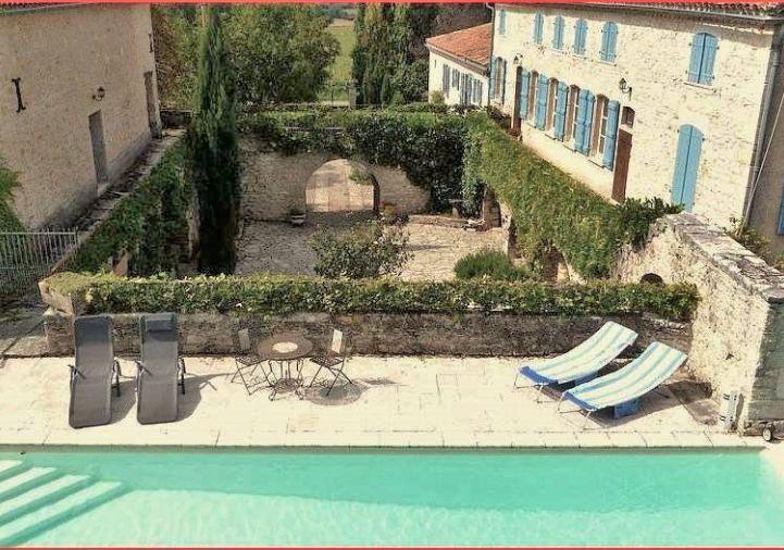 A vendre Montauban 120209329 Selection habitat