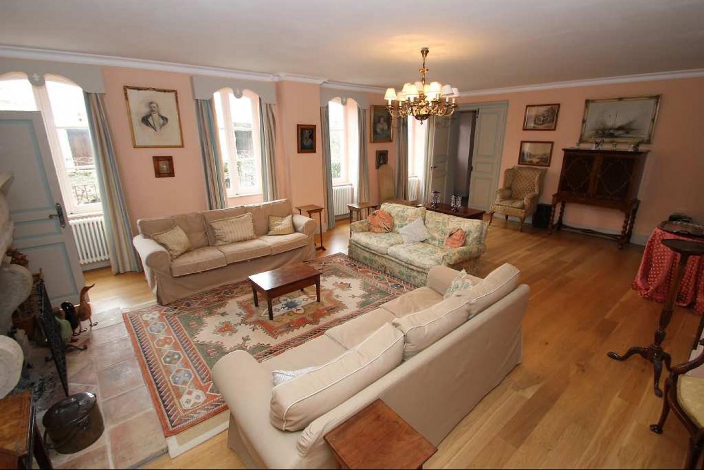 A vendre Montauban 120209329 Hamilton