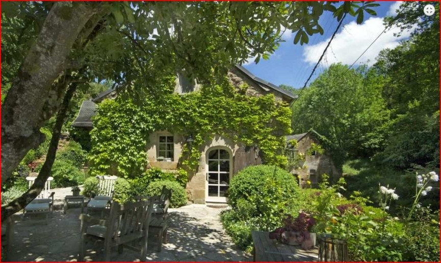 A vendre Saint Antonin Noble Val 120209330 Selection habitat