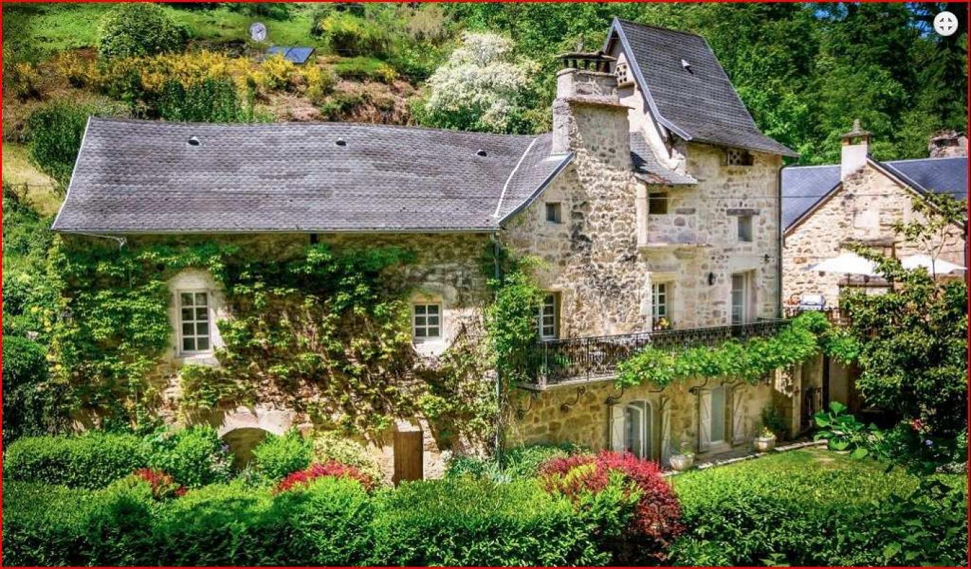 A vendre Saint Antonin Noble Val 120209330 Hamilton
