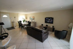 A vendre Castelsarrasin 120209746 Selection habitat