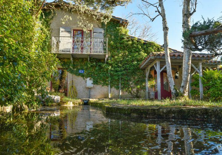 A vendre Limogne En Quercy 1202315051 Selection habitat