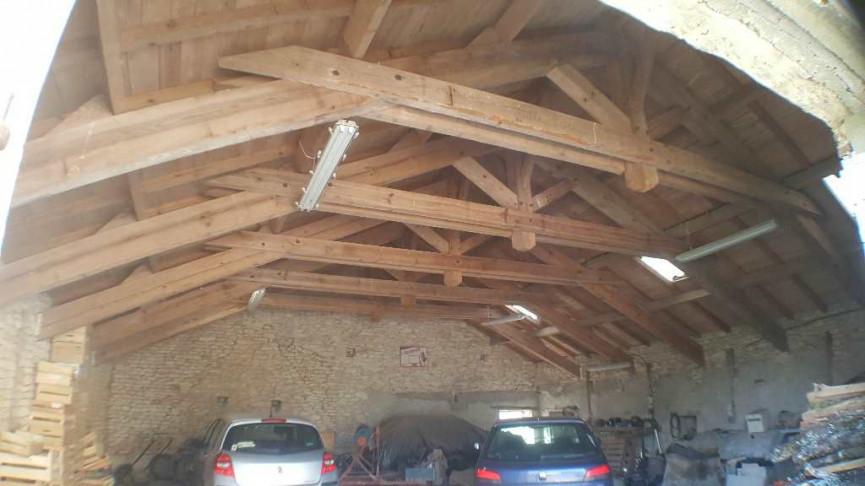 A vendre Villeseque 1202315193 Selection habitat