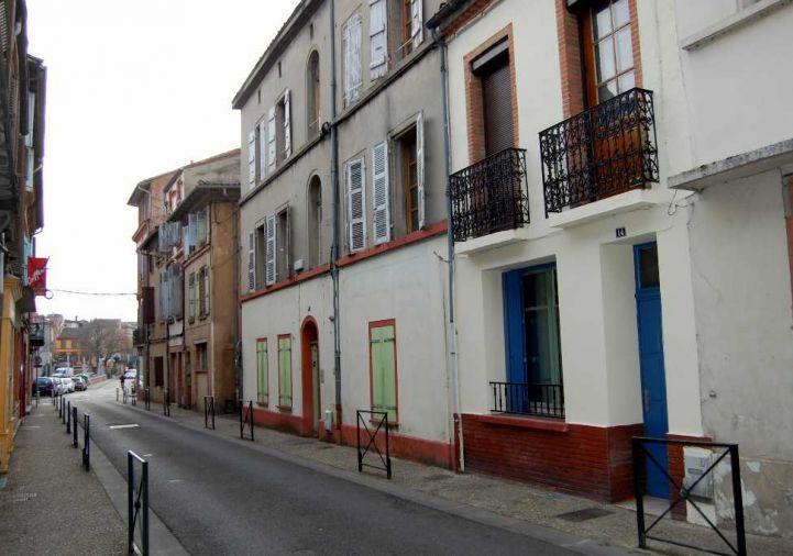 A vendre Montauban 1202315291 Selection immobilier