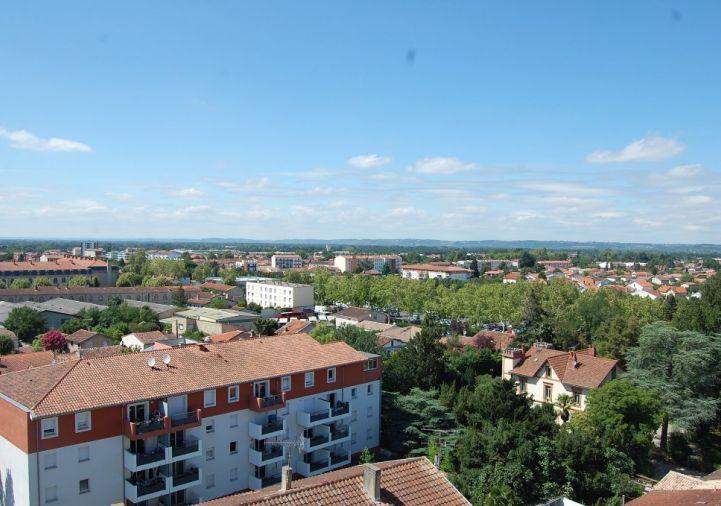 A vendre Montauban 1202315293 Selection immobilier