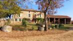 For sale  Saint Antonin Noble Val | Réf 1202315467 - Selection habitat