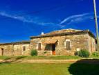 For sale Saint Antonin Noble Val 1202315468 Selection habitat