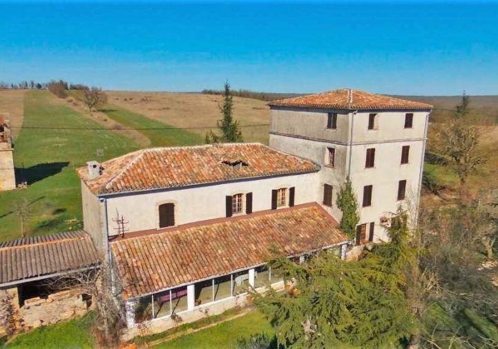 For sale Domaine Saint Antonin Noble Val | R�f 1202315468 - Selection habitat