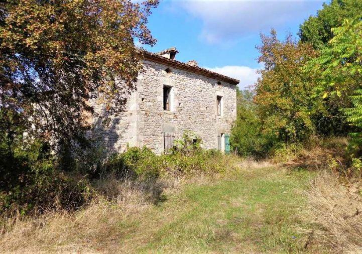For sale Saint Antonin Noble Val 1202315470 Selection habitat