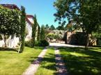 A vendre Puycelsi 1202315474 Selection habitat