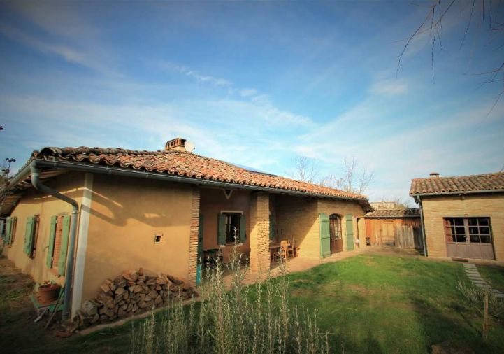 A vendre Montauban 1202315705 Selection habitat