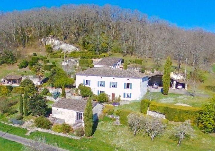 A vendre Castelnau Montratier 1202315854 Selection habitat