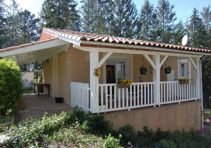 A vendre Lafrancaise 1202315899 Selection habitat