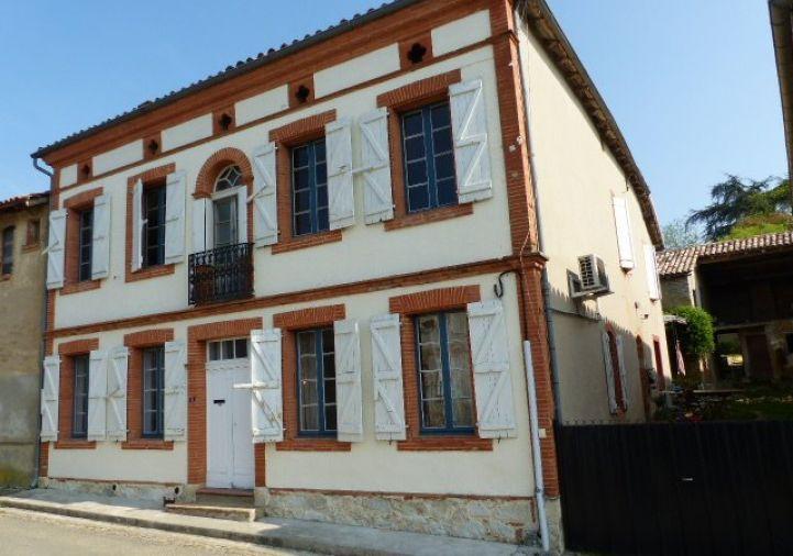 A vendre Montauban 1202315916 Selection habitat