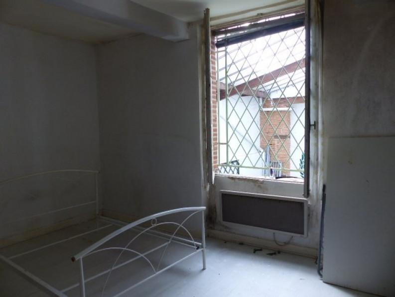 A vendre Montauban 1202315991 Selection habitat