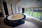 A vendre Montauban 1202316033 Selection habitat