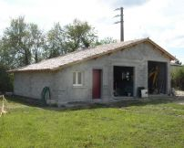 A vendre Mirabel 1202316038 Selection immobilier