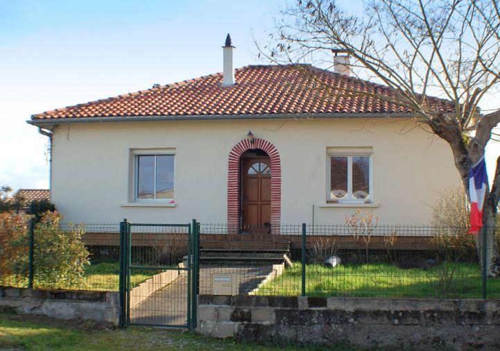 A vendre Montauban 1202316119 Selection habitat