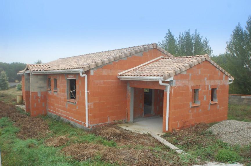 A vendre Mas Grenier 1202316136 Selection habitat
