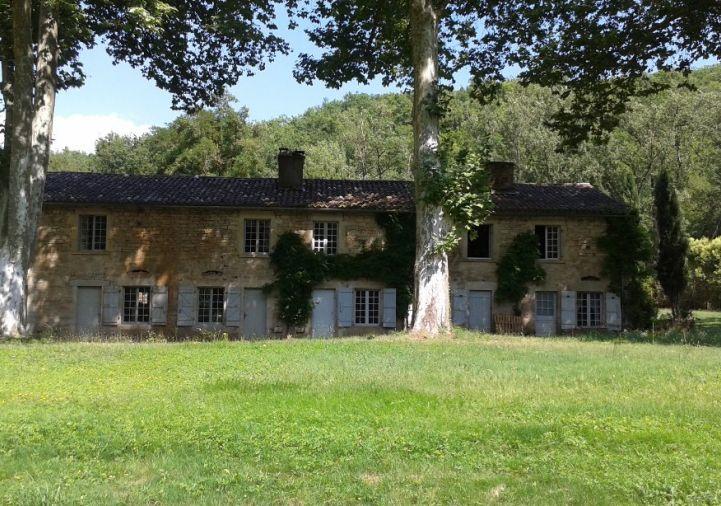 A vendre Saint Antonin Noble Val 1202316251 Selection habitat