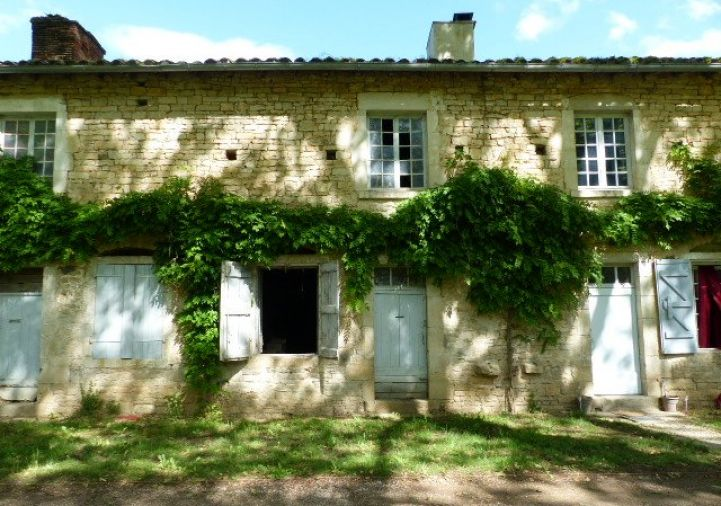A vendre Saint Antonin Noble Val 1202316252 Selection habitat