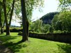 A vendre Saint Antonin Noble Val 1202316253 Selection habitat