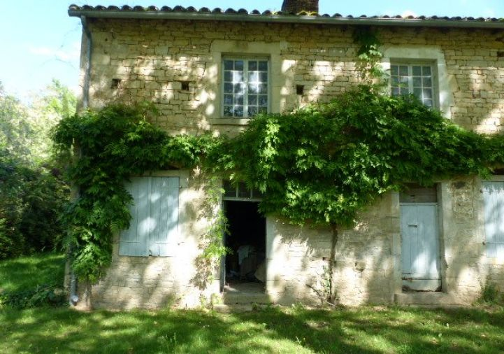 A vendre Saint Antonin Noble Val 1202316254 Selection habitat