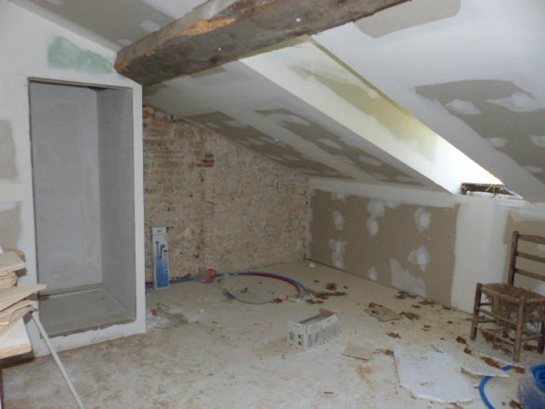 maison de caract re en vente saint antonin noble val r f 1202316255 selection habitat. Black Bedroom Furniture Sets. Home Design Ideas