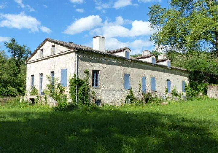A vendre Saint Antonin Noble Val 1202316255 Selection habitat