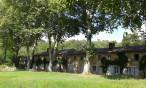 A vendre Saint Antonin Noble Val 1202316256 Hamilton