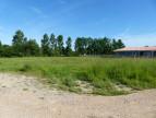 A vendre Negrepelisse 1202316270 Selection habitat
