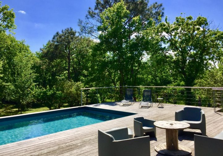 A vendre Montauban 1202316279 Selection habitat