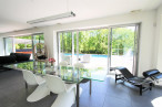 A vendre Montauban 1202316279 Selection immobilier
