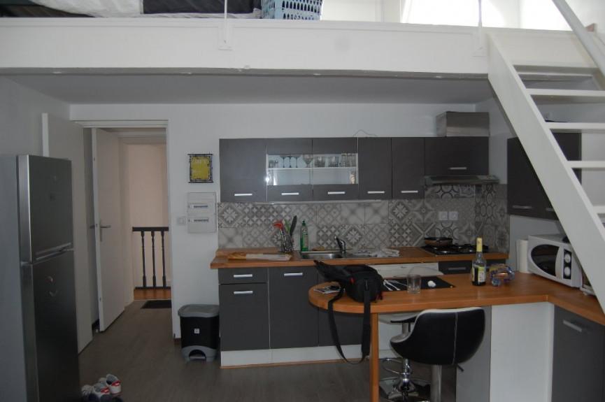 A vendre Montauban 1202316324 Selection immobilier
